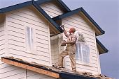 kak-pravilno-krasit-fasad-doma-kakie-kriterii-predyavlyayutsya-fasadnym-kraskam-85990.jpg