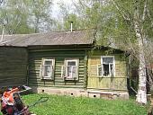 rekonstruktsiya-dachnogo-doma-etapy-i-stoimost-rabot-27669.jpg