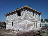 chem-otdelat-fasad-doma-iz-gazobetona-vybiraem-stroymaterialy-dlya-oblitsovki-70637.jpg