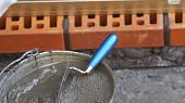 raschet-kolichestva-tsementa-na-kub-betona-dlya-fundamenta-metody-i-tablitsy-zavisimost-ot-marki-38645.jpg
