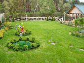 septik-iz-betonnykh-kolets-pod-klyuch-stoimost-montazha-27673.jpg