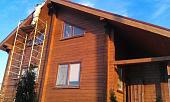 okraska-doma-iz-derevyannogo-brusa-materialy-tekhnologiya-varianty-pokraski-27977.jpg