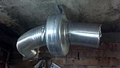 kak-pravilno-sdelat-ventilyatsiyu-v-pogrebe-garazha-3-sposoba-izbavleniya-ot-syrosti-128868.jpg