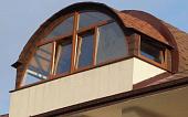 ustanovka-kryshi-na-balkone-raznovidnosti-konstruktsiy-i-tseny-primery-na-foto-63497.jpg
