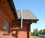 ventilyatsiya-v-kotelnoy-chastnogo-doma-raznovidnosti-trebovaniya-raschet-i-podbor-oborudovaniya-38048.jpg