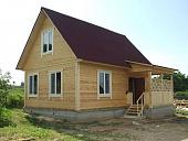 dachnyy-dom-iz-brusa-pod-klyuch-tsena-kachestvo-i-komfort-v-odnom-flakone-27828.jpg