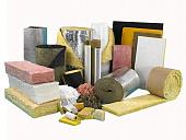 uteplenie-doma-snaruzhi-podbor-materialov-glavnye-normativy-i-metodika-montazha-27644.jpg