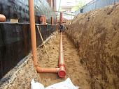 drenazh-fundamenta-tselesoobraznost-raznovidnosti-raschety-45736.jpg