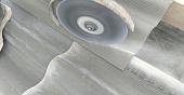 chem-mozhno-rezat-shifer-dostupnye-sposoby-i-tekhnologii-115292.jpg