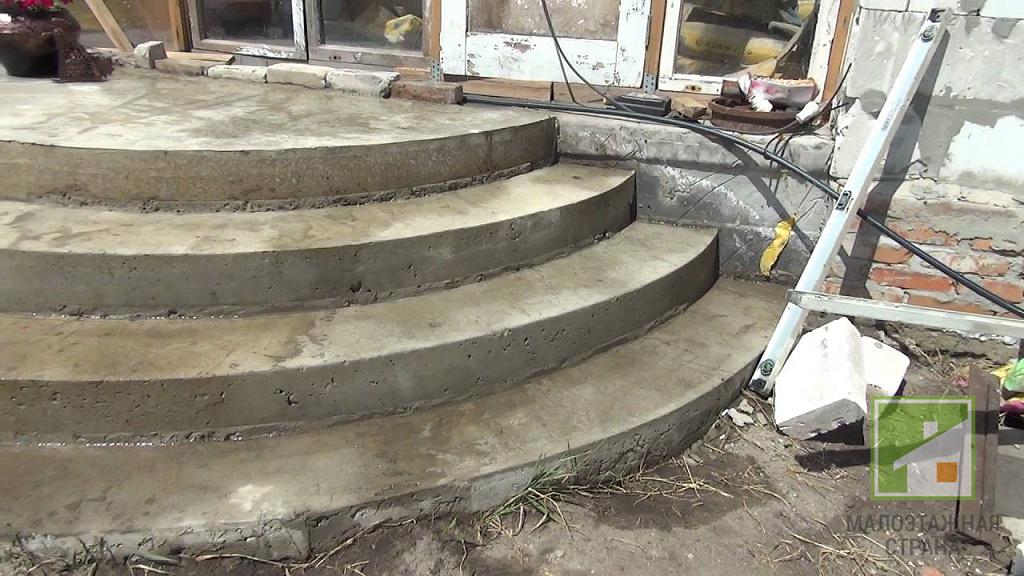 Стыковать бетон купить бетон чехов с доставкой