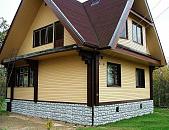 otdelka-fasada-doma-saydingom-vidy-osobennosti-materialov-i-nyuansy-ikh-ispolzovaniya-27767.jpg