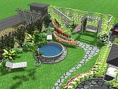 landshaftnyy-dizayn-na-6-sotkakh-printsipy-proektirovaniya-interesnye-idei-i-sovety-foto-i-video-41852.jpg