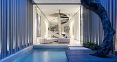 proekty-domov-v-stile-minimalizm-osnovnye-printsipy-dizayna-46651.jpg