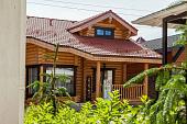 top-5-naibolee-populyarnykh-arkhitekturnykh-stiley-zagorodnykh-domov-27914.jpg