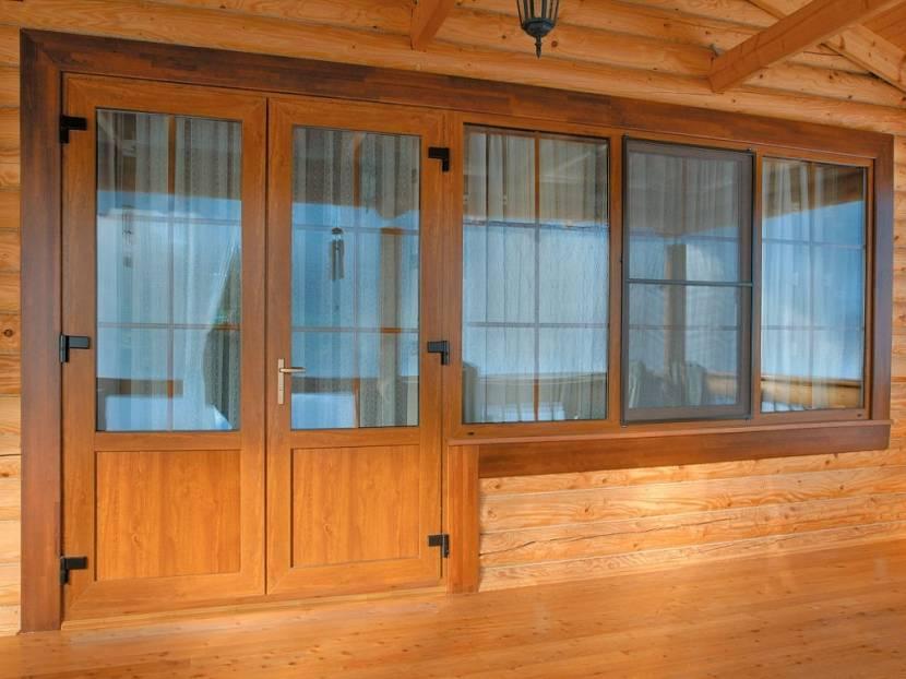 деревянные двери на веранду фото какие смерти