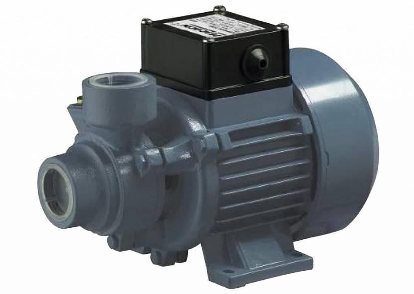 насос для скважины центробежный погружной до 30 метров