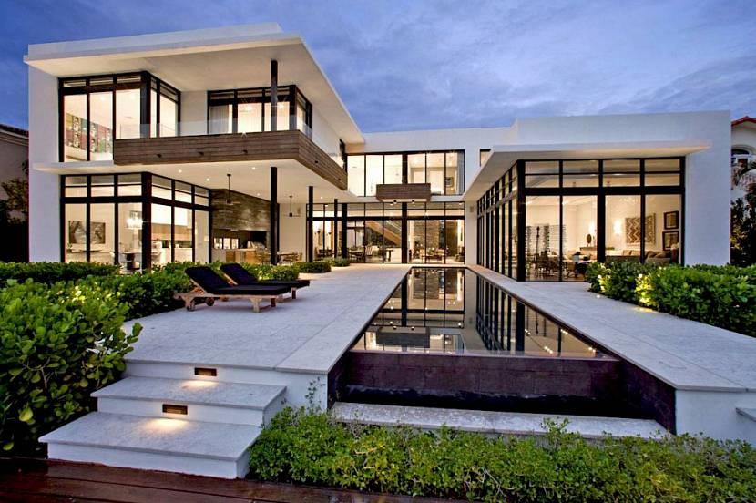 меня золовка, проекты домов в стиле модерн фото греческий пантеон