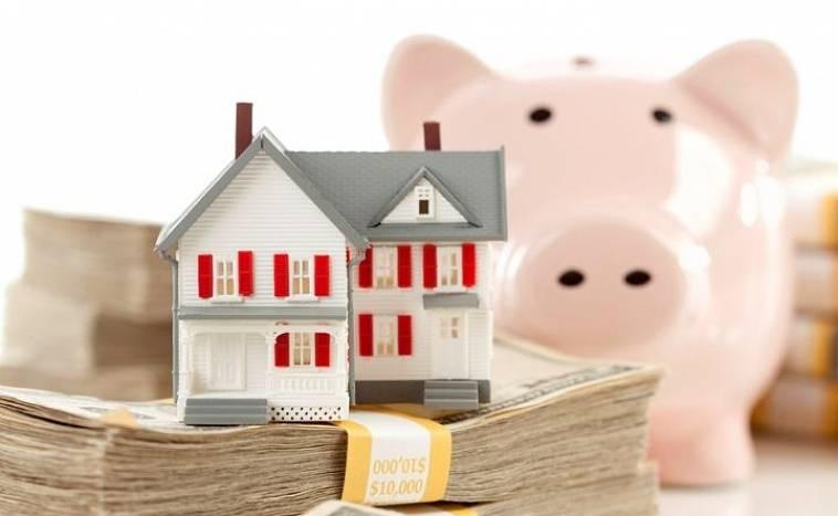 подать онлайн заявку на рефинансирование кредита в почта банке
