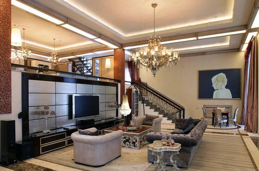Дизайн-проект интерьера в элитном доме.jpg