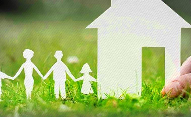 Проценты по ипотеке в долларах