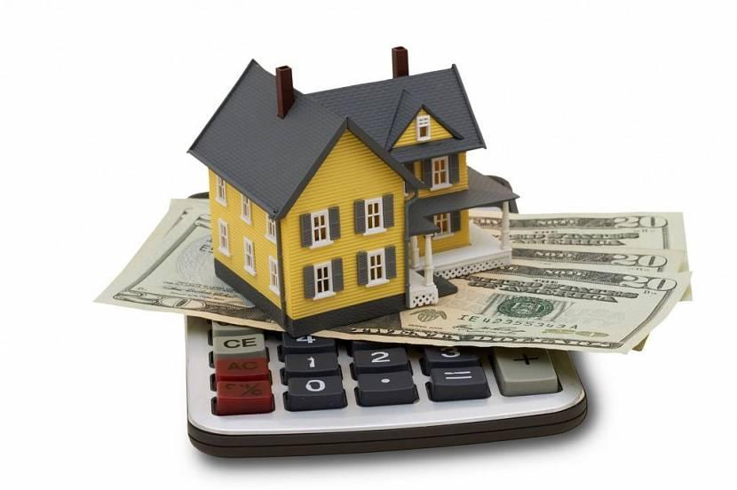 Долгосрочный кредит требует тщательных расчетов