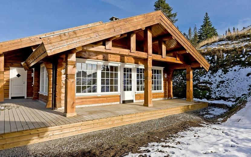 купить дом из клееного бруса под ключ недорого цены