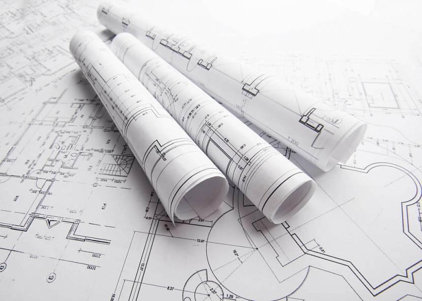 план застройки участка для разрешения на строительство