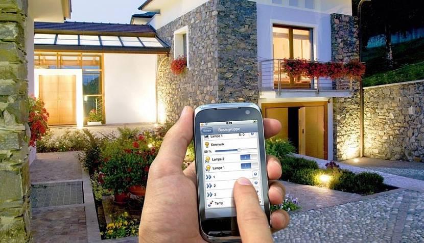 коммуникации в частном доме под ключ цена
