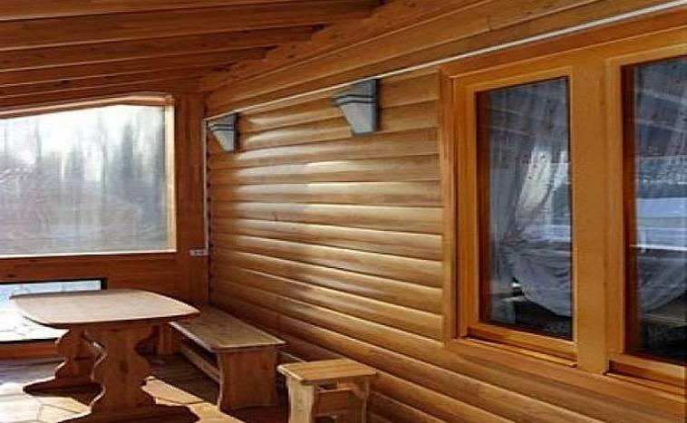 Картинки по запросу Имитация бруса: экологичное решение для вашего дома