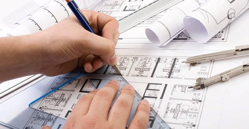 обоснование планировочной организации земельного участка пример текста