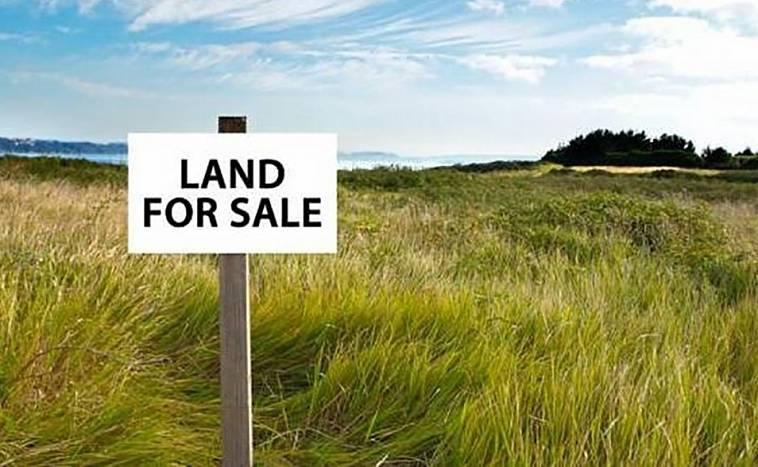 Продажа земельного участка без нотариуса схемы расчетов
