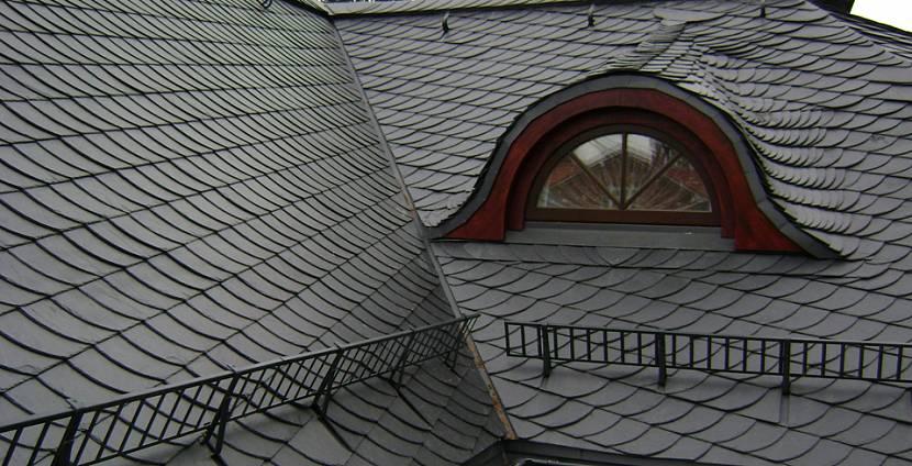 купить металлический шифер для крыши цена