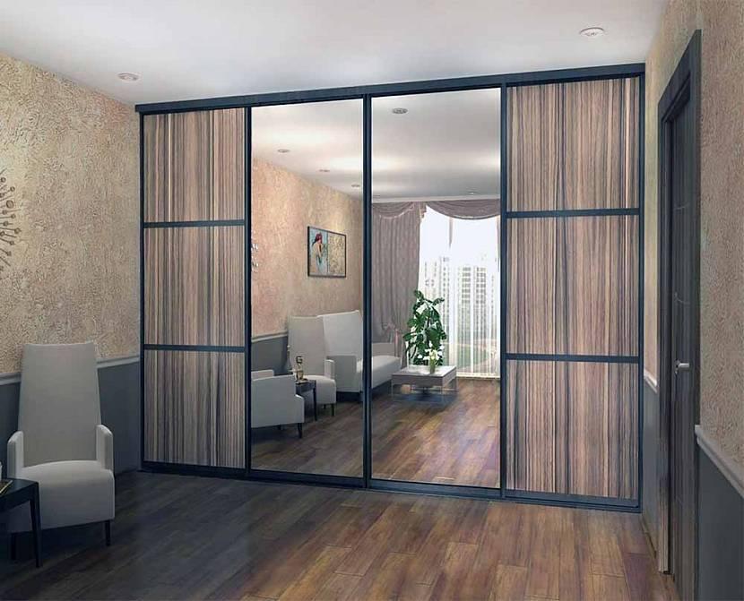Шикарная мягкая мебель для гостиной фото необходимости поможем