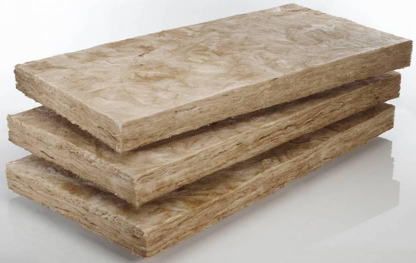 Стандартная ширина плит
