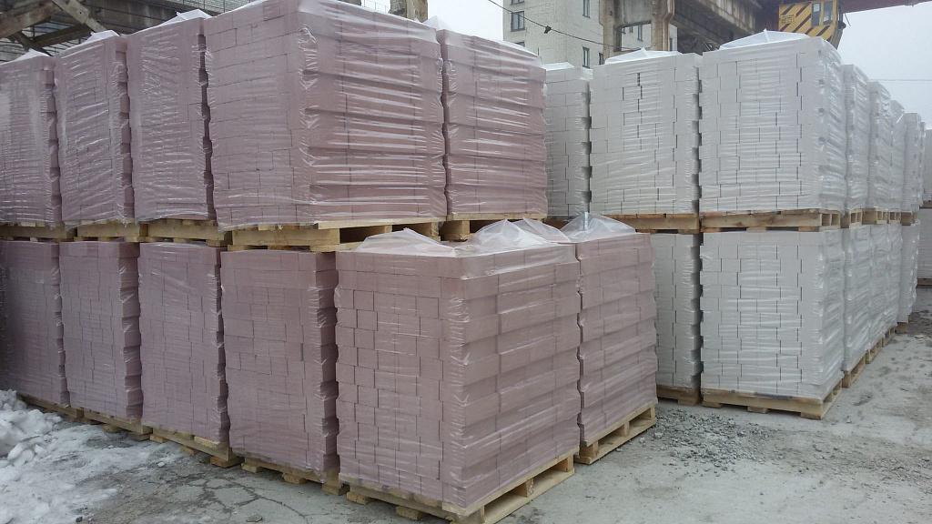 Керамзитобетон сколько в поддоне серов купить бетон