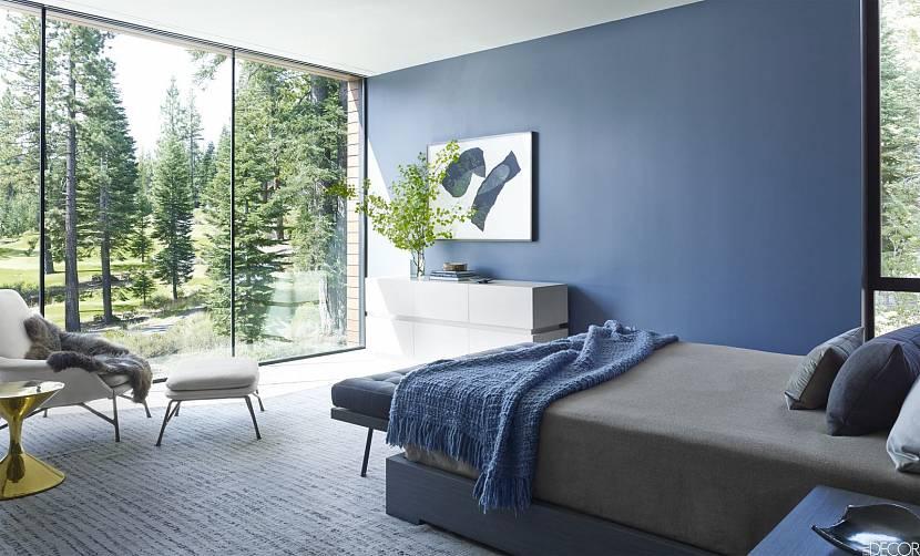 Благодаря продуманной конструкции «тёплые» окна мультифункциональны