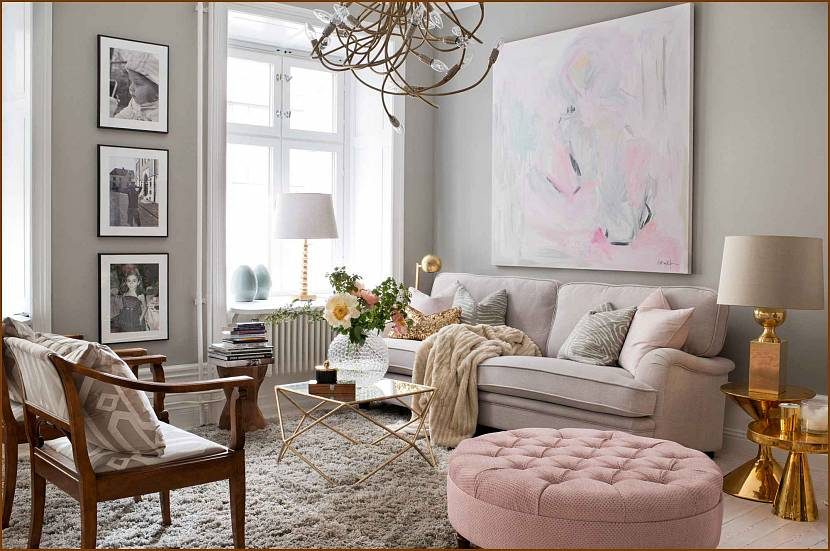 какой цвет дивана выбрать