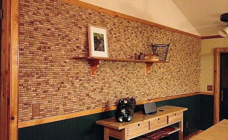 выбор программ пробковая панель на кухне фото может