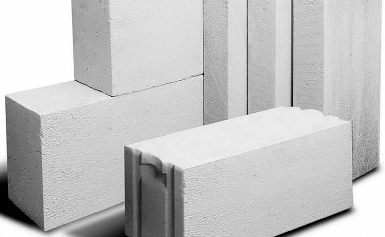 Прочность газобетон керамзитобетон заказ бетононасоса с бетоном