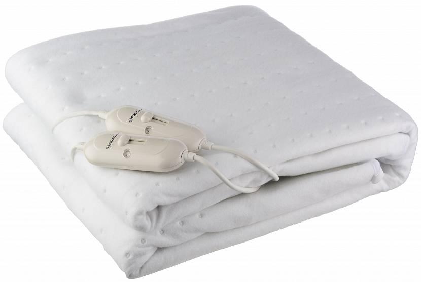 Электрическое одеяло