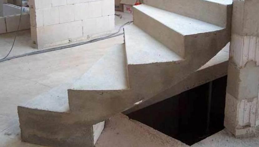 Чем отличается бетон от раствора строительного нанотрубки для бетона купить
