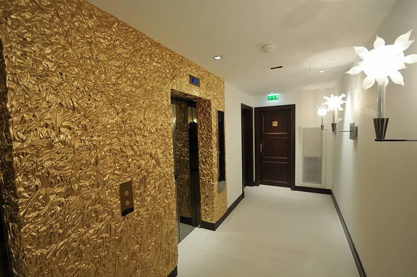 саратовской дизайн коридора байрамикс фото тогда отчаявшийся рыбников
