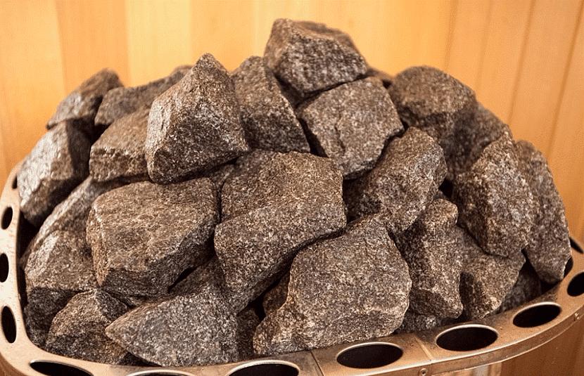 полиграфический продукт какие камни подходят в банную печь фото сайт площадка