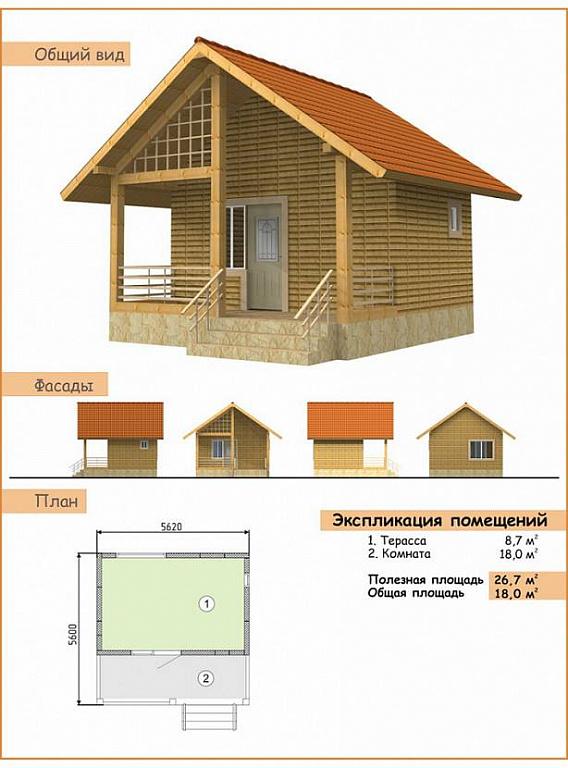 дома каркасные для зимнего проживания под ключ проекты и цены