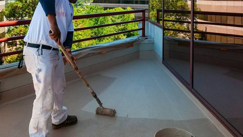 Силикатный натриевый клей для бетонных поверхностей