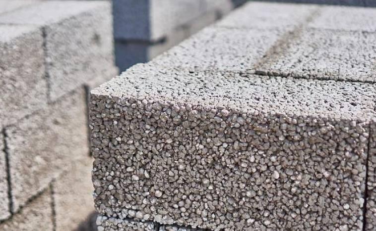 Что лучше пеноблок и керамзитобетон купить бетон в ярославле цена за куб с доставкой
