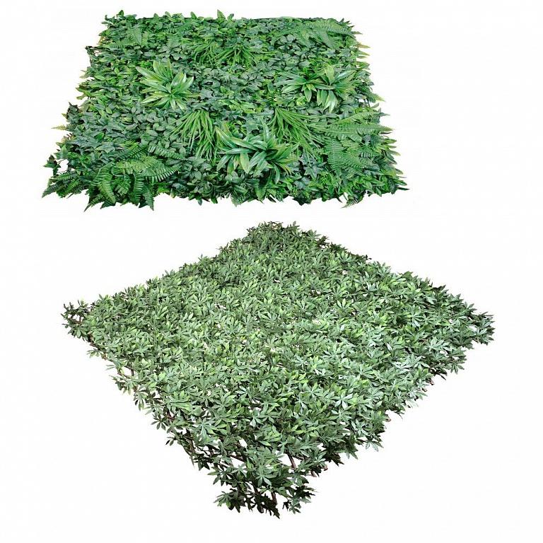 искусственная изгородь купить