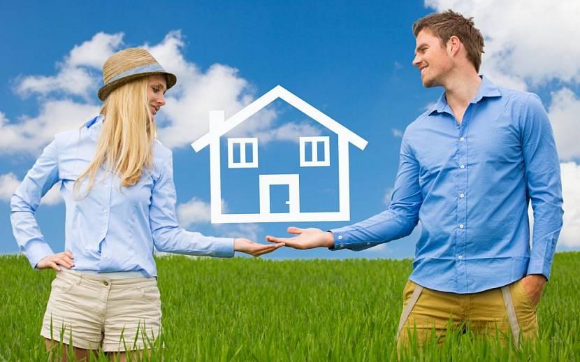 Распоряжаться можно только правильно оформленной недвижимостью