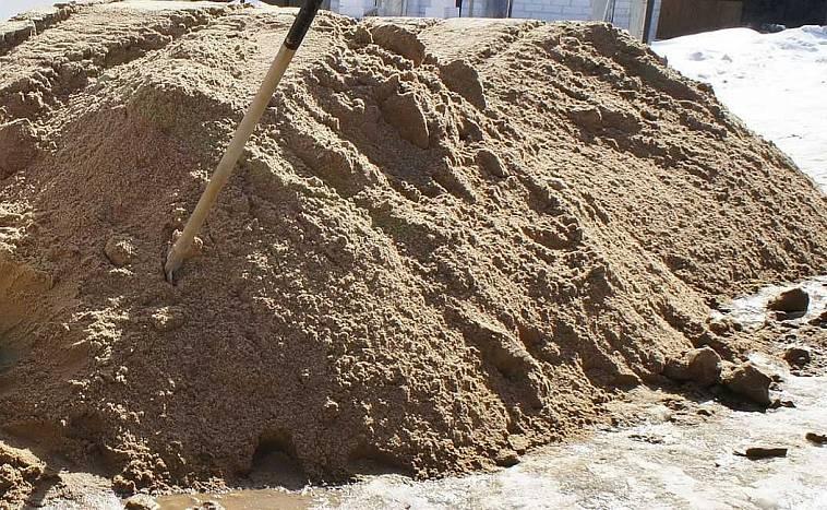 Посчитать заливку бетона саморез для бетона купить