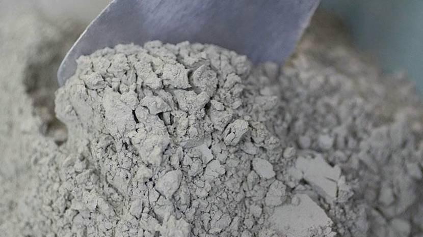 Классический цемент